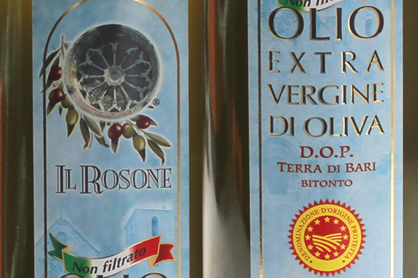 dop rosone